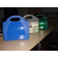 Quality First Aid Box (120101) wholesale