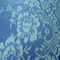 Quality Lace Wedding Veil, Width of 1.5 to 1.6m, Customized Colors are Accepted wholesale