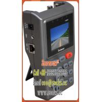 China Scarecrow™  5800  Portable tester with monitor and PTZ control function together for sale