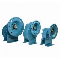 China RM Series Helical Gear Speed Reducer on sale