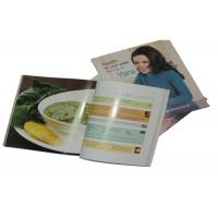 Quality Cook Photo Book Printing Service wholesale