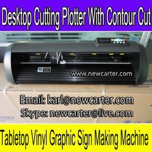 Quality Digital Cutting Plotter 24