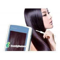 Buy cheap Personal Use Portable Small Endoscope High Definition Visual Surface Tester from wholesalers
