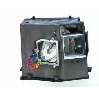 Quality BL-FS300A / P-VIP 300 / 1.3 E21.6 Optoma Projector Lamp With Housing wholesale