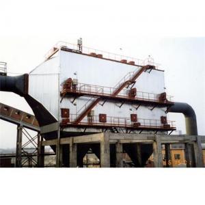 China Electrostatic precipitator on sale