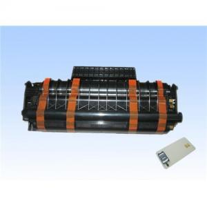 Quality Xerox 3100 compatible new black toner cartridge wholesale