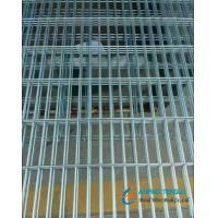 Quality Welded Mesh Used for Anti Climb Security Fence With SS304/PVC(Powder) Coated wholesale