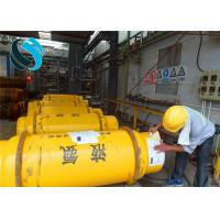 China Agriculture Grade Household Ammonia Fertilizer , Household Ammonia Solution on sale