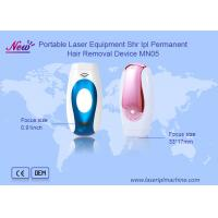 China Laser Whole Body Hair Removal Machine IPL Beauty Equipment With Pigmentation Treatment on sale