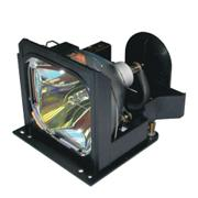 Buy cheap Original & replacement projector lamp SP-LAMP-LP2E for Infocus LP280/LP290/RP10X from wholesalers