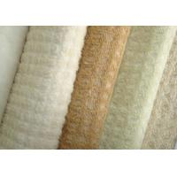 Quality organic cotton knitted fabrics wholesale