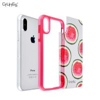 Quality PC + TPU Apple Cell Phone Cases wholesale