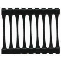 Quality HDPE Uniaxial Geogrid (CMAX-05) wholesale