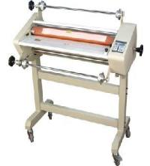 Quality Laminating Machine (TL 650) wholesale