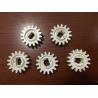 Buy cheap Gear Konica QD21 minilab part no 355002215B / 3550 02215 / 355002215 / 3550 02215B made in China from wholesalers