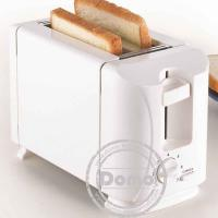 Quality 2 Slice Toaster, ET1211 wholesale