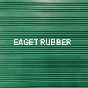 Quality EPDM/SBR/NBR Rubber Sheet/Mat wholesale