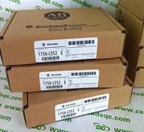 Quality AB PLC 1746 1756  AB  1746-IO8 1785-ME16 wholesale