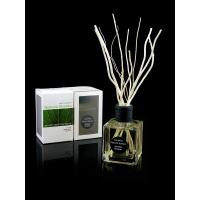 Quality High End Salix Matsudana Wooden Reed Diffuser Elegant Style Home Fragrance wholesale