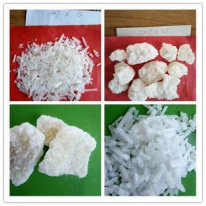Quality 3CMC 3MMC 4MMC 4MEC 4CEC 4EMC Mephedrone Methcathinone Bath Salts Cas 1189805-46-6 C11H15NO wholesale