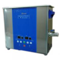 Buy cheap industrial cleaning production line from wholesalers