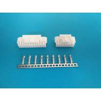 Quality 2.0mm Pitch 4 - 40Pin PCB Board To Board Connectors Dip Type AWG#22-28 wholesale