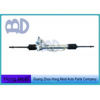 Quality Hydraulic LHD Power Steering Gear Box 1GD 422 051A For VOLKSWAGEN JETTA 1GD 422 051A 1GD422051A wholesale