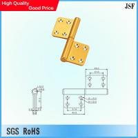 China High quality hinge for UPVC window on sale