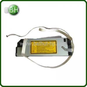 China Laser Printer Parts color laser printer scanner for konica Minolta184/164/185 on sale