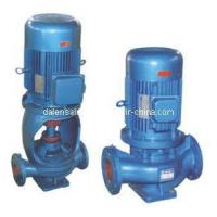 Quality Water Pump (DLL15-80~300-380B) wholesale