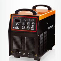 Buy cheap WS Series Inverter DC MMA / TIG welding machine from wholesalers