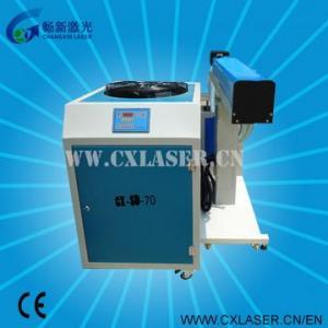 Quality Metal Marking machine wholesale