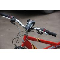 China Bicycle audio mp3 Player,bicycle speaker,bicycle camera,motorcycle audio, motorcycle speaker ,bike a on sale