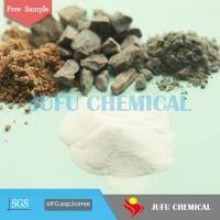 China Hot Sale Polycarboxylate Superplasticizer as Water Reducing Agent/Concrete Admixture/Cement Additive/Construction on sale