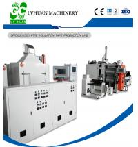 Quality Sturdily Built Slitter Rewinder Machine DC Drive Long Working Life Anti Corrosive Body wholesale
