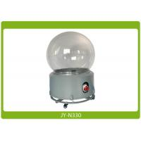 Quality JY-N330 Moving Head Waterproof Hanging Dome ЗАЩИТНЫЙ КУПОЛ  for Theme Park wholesale