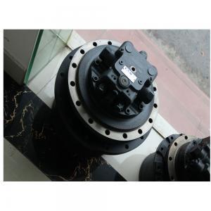 Buy cheap TM40 GM06 GM07 GM35 Final Drive For EC210B EC240B Final Drive Motor Excavator from wholesalers