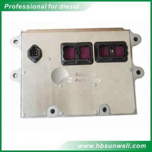 Quality Original/Aftermarket High quality ISM11 Diesel Engine Electronic Control Module  ECM 4963806 4963807 wholesale