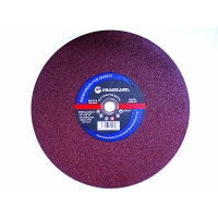 Quality 400mm Metal Stationary Saw Angle Grinder Cutting Wheel wholesale