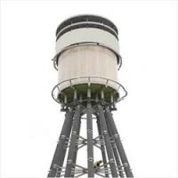 China XKSGKL Air-cored Current Limiting Reactor on sale