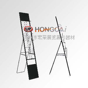 Quality Metal Catalogue Shelf (UP5-12) wholesale