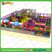 Import favorites images import favorites for Cheap indoor play areas