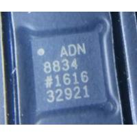 Quality ADN8834ACBZ  IC THERMO COOLER DRIVER 25WLCSP wholesale