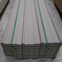Quality 0.18*680*2440 Diamond embossed color coated steel tile/corrugated steel sheet in high quaity wholesale