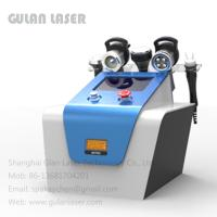Quality Multifunctional Fast cavitation slimming system Equipment (Model: RS30) wholesale