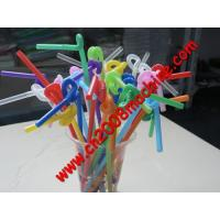 Quality Art straws making machine wholesale