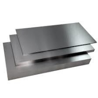 Quality High Purity Astm B386 Cold Rolled Mo1 Molybdenum Plate wholesale