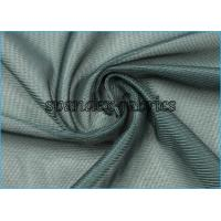 Quality Lightweight Tricot Polyester Lining Fabric for Track And Field Uniforms wholesale
