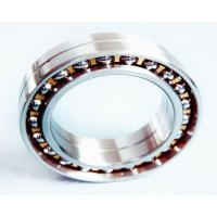 Ball thrust bearings , INA Ball Screw Support bearings ZKLFA0850-2RS