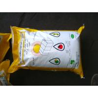 Quality Green Mg Sulphate Agricultural Fertilizer White Granule For Feed Additive wholesale
